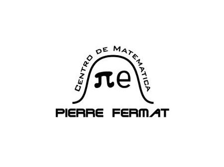 """Centro de Matematicas """"Pierre Fermat"""""""